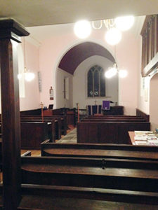 church-about-photo-01
